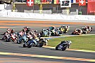 Moto2 Moto2 in Valencia: Sieg für Weltmeister Johann Zarco