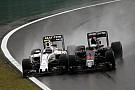 GP du Brésil - Ce qu'ont dit les pilotes