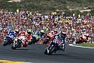 Kolumne zur MotoGP-Saison 2016: Tolles Finale, tolle Saison!