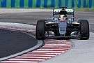 F1 Strategy Group bespreekt circuitlimieten en straffen