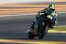 【MotoGP】エスパルガロ「安定性と電子制御はアプリリアが誇れる特徴だ」