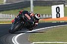 Ducati має «чітку ідею» про те, що потрібно Лоренсо