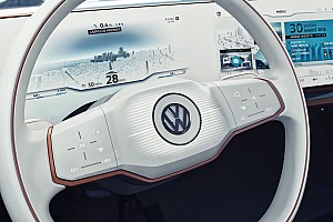 Auto Actualités Volkswagen va supprimer 30'000 postes en Allemagne