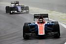Wehrlein belangrijkste kandidaat voor tweede Sauber-zitje
