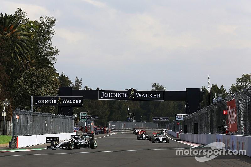 Точка зору: Як Формула 1 може стати привабливою для глядачів