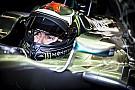 VÍDEO: Jorge Lorenzo testa de carro de F1 da Mercedes