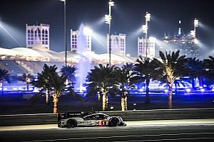 WEC Interjú Bahrein, öt világbajnok megkoronázója
