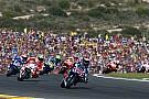 Top 10: Die besten MotoGP-Piloten 2016