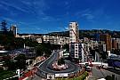 Internationale TCR-Serie stellt Rennkalender 2017 vor – mit Monaco