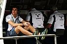 Stroll fala em alívio após confirmação do GP do Canadá