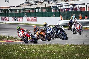 Общая информация Пресс-релиз В феврале в Москве пройдет Motorsport Expo