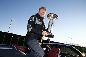 Yorum: Formula 1'in