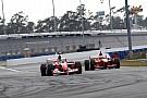 Motorsport.com zeigt das Ferrari-Weltfinale im Livestream