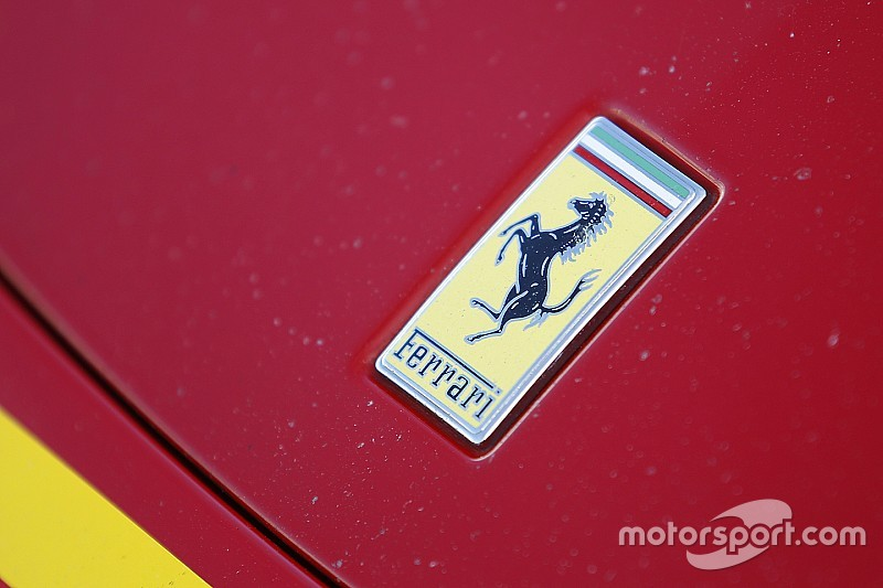 A Ferrari és a Motorsport.com közös, exkluzív streamet mutat Daytonából!