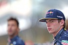 Auf Twitter: Max Verstappen und Mercedes