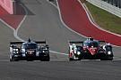WEC Jani: Audi'nin yokluğu şampiyona mücadelesini zorlaştıracak