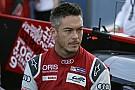 Porsche bevestigt Lotterer, Tandy, Bamber voor 2017