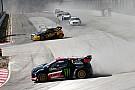 """World Rallycross 【WRX,WTCC】「""""ジョーカーラップ""""をF1にも導入すべき」とWRX王者"""