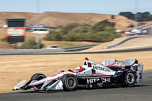 IndyCar Últimas notícias Kits aerodinâmicos da Indy serão definidos neste mês