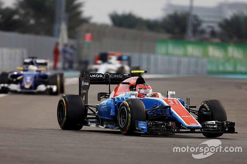 F1: az FIA kiadta az előzetes nevezési listát 2017-re