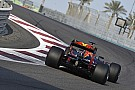 A Pirelli már a 2018-as gumiteszteket tervezi!