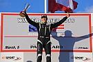 Ferdinand Habsburg steigt in die Europäische Formel 3 auf