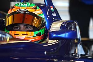 F3 Europe Actualités Carlin recrute Daruvala et Habsburg pour 2017
