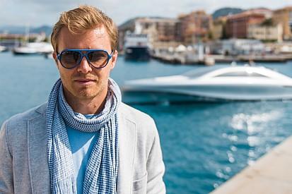 分析:罗斯伯格从F1退役的真正代价