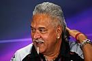 A Force India tulajdonosát