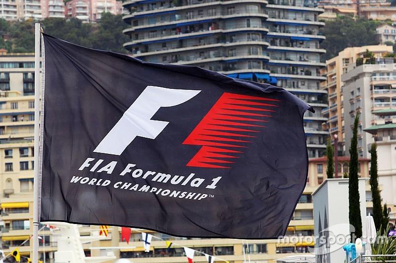 Aandeelhouders Liberty stemmen volgende maand over F1-overname