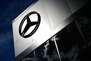 Formula E Analisi Ecco perché la Mercedes-Benz è così interessata alla F.E