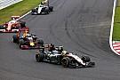 Перес: Force India сможет бороться за попадание в Топ-3