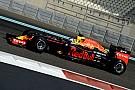 2017-ben csak a Red Bull győzheti le a Mercedest?!