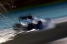 Bottas szerint a Williams a