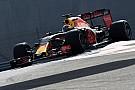 Jön az újabb Red Bull-korszak a Forma-1-ben?