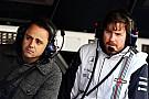 Smedley: 'Alonso senden daha hızlı