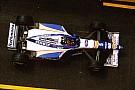 100 nap a 2017-es F1-es szezon első versenyéig