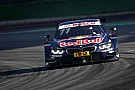 DTM 2017: a Hungaroringen is lesz futam