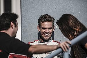 Chilton saluta il WTCC e torna nel BTCC con la Power Maxed Racing