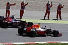 Test je autosportkennis in de Motorsport.com Quiz