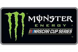 NASCAR Cup Análise Contrato entre NASCAR e Monster é chave para escolha de nome