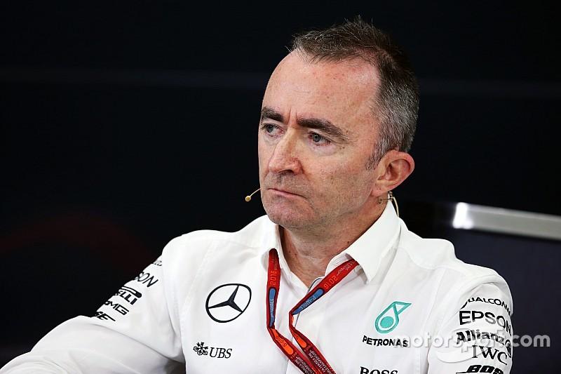 F1】フェラーリ社長「フェラーリ...