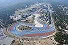Paul Ricard: chicane na Mistral aumentará ultrapassagens