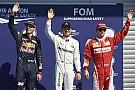 Ферстаппен, Райкконен и еще пять гонщиков  Ф1, которые нас удивили