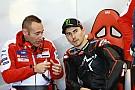 MotoGP: Lorenzót elhagyja az edzője!