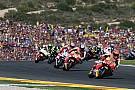 MotoGP rondt herstructurering wedstrijdleiding af