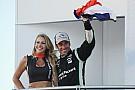 Pagenaud compara a Penske con Ferrari y Peugeot