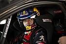 Sebastien Loeb: Mit mehr Erfahrung zum Sieg bei der Dakar 2017?
