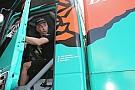 Dakar 2017, etappe 1: Kolomy wint opwarmertje bij de trucks