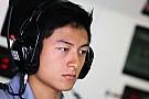 Haryanto werkt nog altijd aan F1-plan ondanks verlies van sponsor